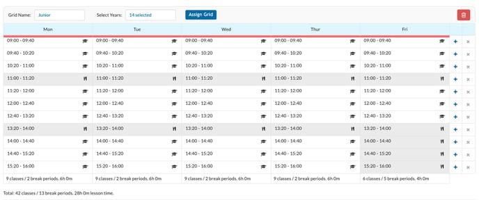 Screenshot 2020-08-19 at 09.45.12