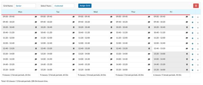 Screenshot 2020-08-19 at 09.45.24